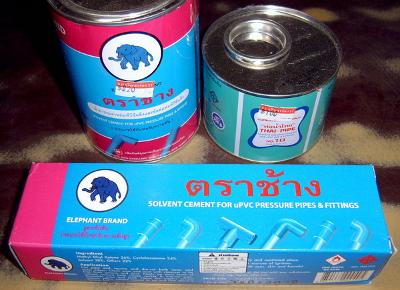 Plumbing Contractor Udon Thani