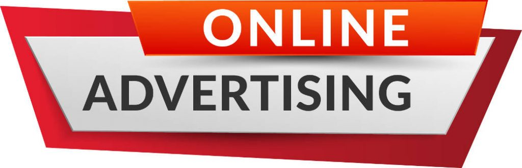 EXPAT INFO UDON THANI UDONINFO ONLINE ADVERTISING