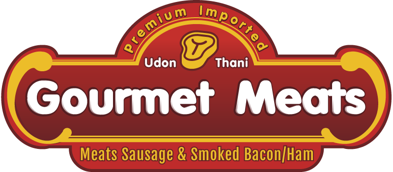 GOURMET MEATS PREMIUM IMPORTED BEEF UDON THANI