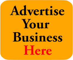 ADVERTISE HERE ></a>							</div><!--mvp-widget-feat2-side-ad-->