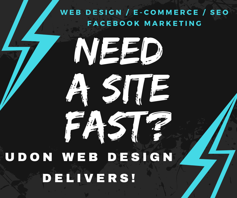 UDON THANI WEB DESIGN ></a>							</div><!--mvp-widget-feat2-side-ad-->