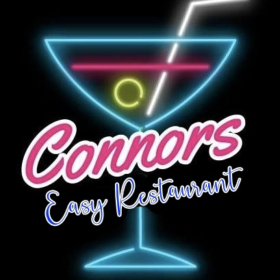 Conors Restaurant and Bar
