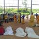 3 Women Fall to Their Death Near Nong Yai Bu Temple.