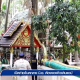 Wang Nakarin Kham Chanot Will Open Its doors by Mid June