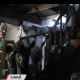 62yr old man dies in 2 story fire in Lop Buri
